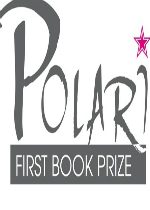 Polari First Book Prize Winner Announced