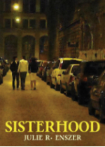 'Sisterhood' by Julie R. Enszer