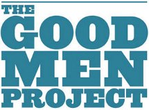 Call for Submissions: 'The Good Men Project' Seeks Poetry Submissions
