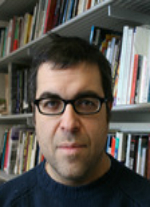 Writer and Academic José Esteban Muñoz has Died