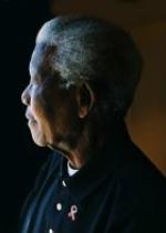 Mourning Mandela: an Activist Writer Recalls an Activist's Life