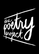 The Poetry Project: The 40th Annual New Year's Day Marathon Benefit Reading