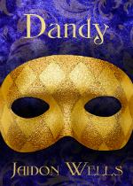 Dandy