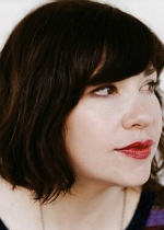 Carrie Brownstein on Her Forthcoming Memoir, Best Lesbian and Feminist Books of 2013, and Other LGBT News