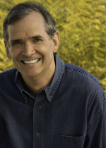 Sean Strub: AIDS, History, and Survival