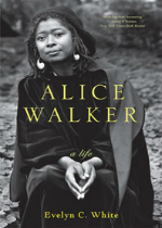 Examining a Life: Reflections from Alice Walker's Biographer