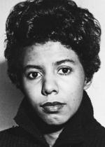 Twice Militant: Lorraine Hansberry