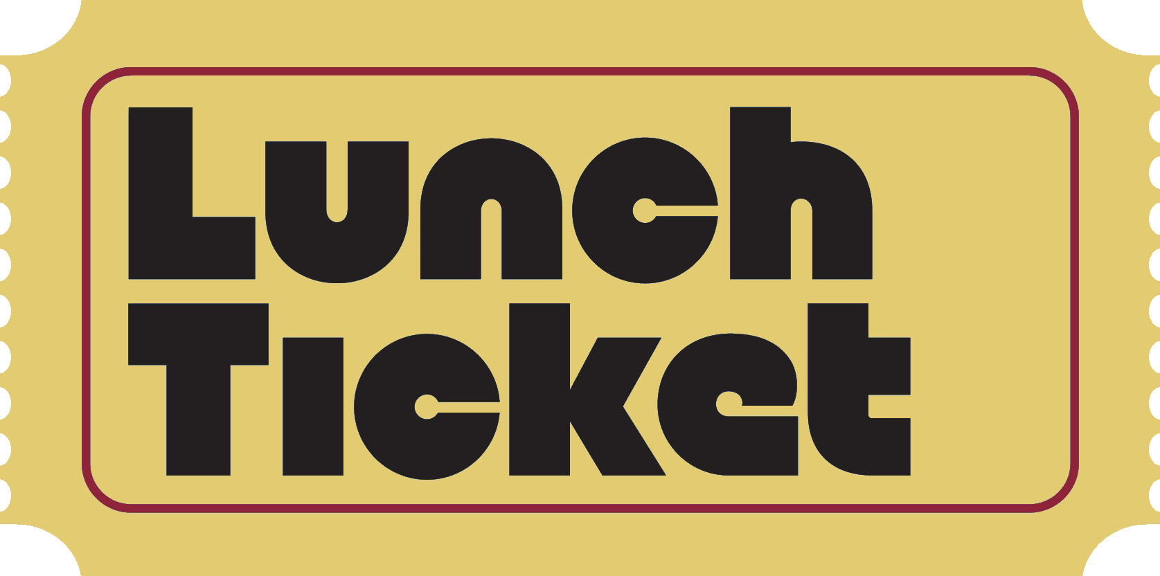 Call for Submissions: Lunch Ticket Magazine