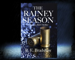 The Rainey Season - RE Bradshaw