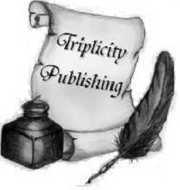 Call for Submissions: Triplicity Publishing