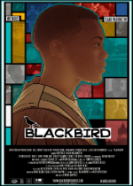 Watch the Trailer for the Screen Adaptation of Larry Duplechan's novel 'Blackbird'