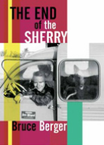 'The End of the Sherry' by Bruce Berger