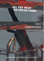 'All the Heat We Could Carry' by Charlie Bondhus