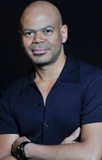 Charles Rice-González