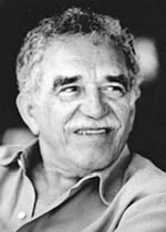 The Grand Illusionist: A Tribute to Gabriel García Márquez