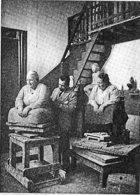 lambda literary. Black Bedroom Furniture Sets. Home Design Ideas