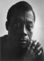The Year of James Baldwin: A City-Wide Celebration of James Baldwin