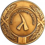 26th Annual Lambda Literary Awards Finalist Readings