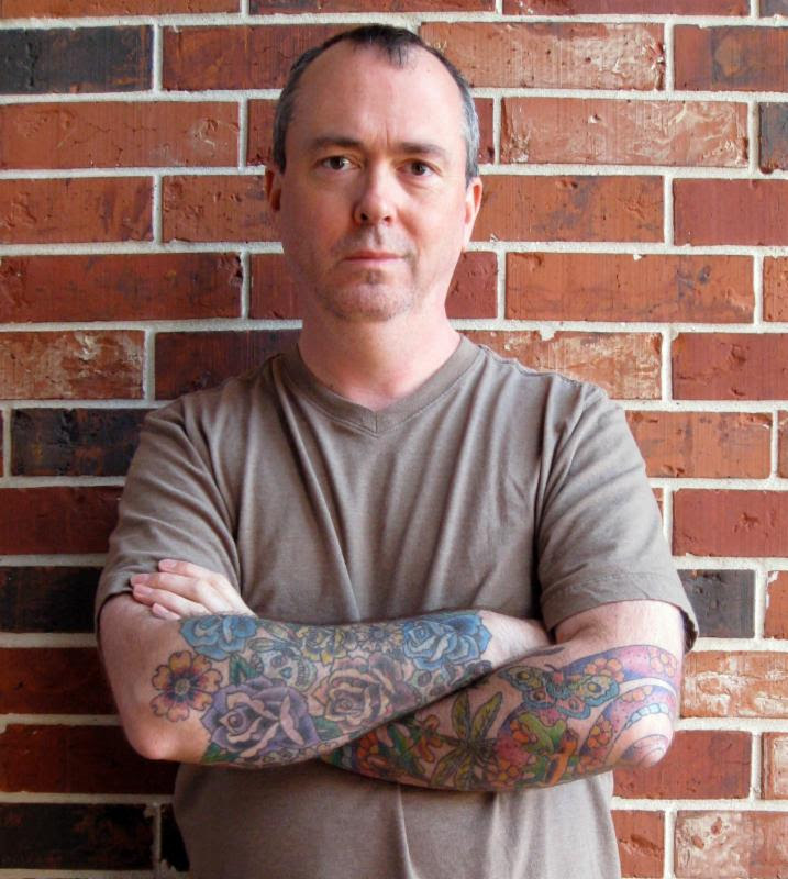 Outstanding Mid-Career Novelist and Emerging Writer Winners Announced