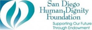 The San Diego Human Dignity Foundation