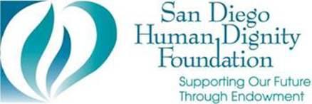 San Diego Human Dignity Foundation Awards Lambda Literary $7,000 Grant