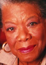 And Still I Rise: A Tribute to Maya Angelou