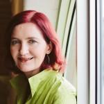 Emma Donoghue: Making Beautiful Music