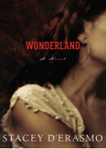 'Wonderland' by Stacey D'Erasmo