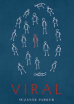 'Viral' by Suzanne Parker