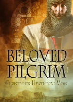 'Beloved Pilgrim' by Christopher Hawthorne Moss