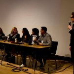 Riley MacLeod on the Writing Trans Genres Conference