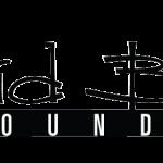The David Bohnett Foundation Awards Lambda Literary $10,000 Grant