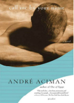 Queer Book Club NYC: Andre Aciman's 'Call Me By Your Name'
