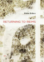 'Returning to Reims' by Didier Eribon