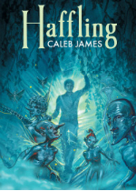 'Haffling' by Caleb James