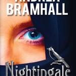 'Nightingale' by Andrea Bramhall