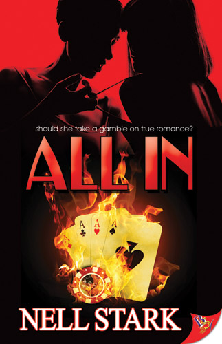 'All In' by Nell Stark
