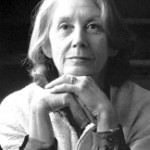 Nadine Gordimer: The Writer as Conscience of a Nation