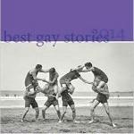'Best Gay Stories 2014′ Edited by Steve Berman