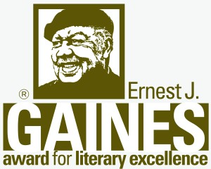 Call for Submissions: Deadline Nearing for Ernest J. Gaines Literary Award