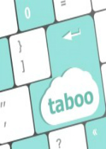 Call for Submissions: Taboo Tales