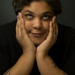 Roxane Gay: On Messiness, Not Belonging, and What Being Queer Taught Her About Being a (Bad) Feminist