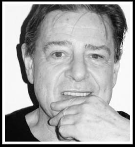 Michael Denneny