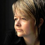 Sarah Waters: On Exploring Moral Complexity and Why Writing Her New Novel Made Her Anxious