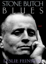 Losing our Hero, Rest in Power Leslie Feinberg