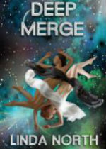 'Deep Merge' by Linda North