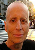 Transgender Pioneer, Activist, and Author Leslie Feinberg, 65, Has Died