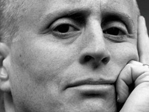 Transgender Pioneer, Activist, and Author Leslie Feinberg, 65, Has Died image
