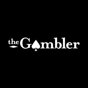 Call for Submissions: The Gambler