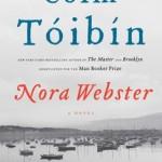 'Nora Webster' by Colm Tóibín